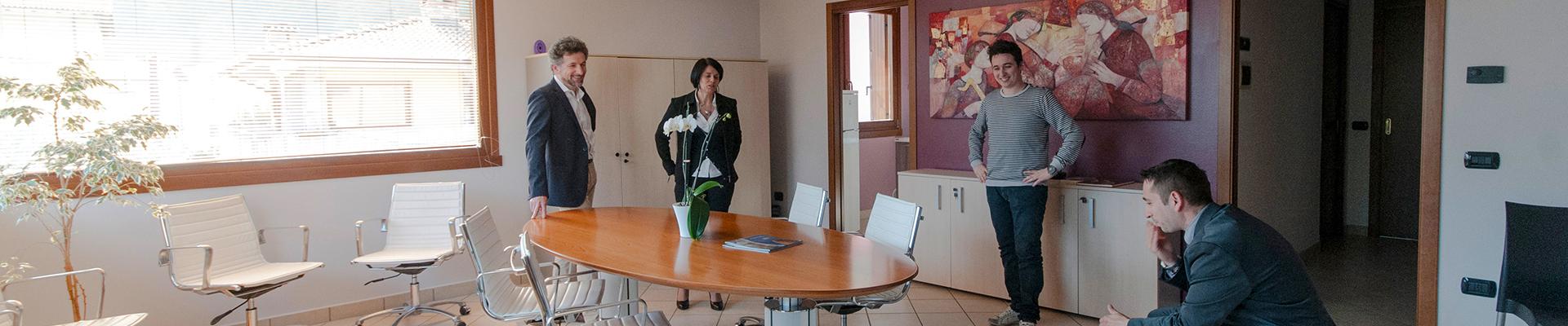 Studio Cobelli - ordine dei dottori commercialisti e degli esperti contabili della provincia di Brescia