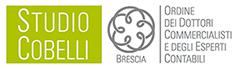Studio Cobelli - Dottori Commercialisti