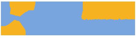 Studio Cobelli Andreoli commercialisti - logo
